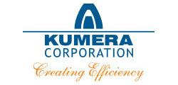 Case Kumera Drives: Custom-made hydraulic press makes work more efficient and safe