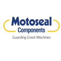 Case: Motoseal Components Oy